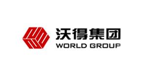 江苏沃得家俬有限公司