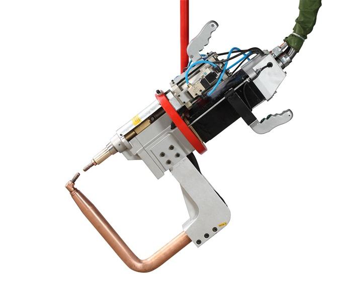 DN2-40C型一体式悬挂点BOB体育客户端